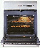 convection_oven.jpg