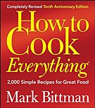 cook_everything.jpg