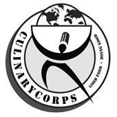 culinary_corps.jpg
