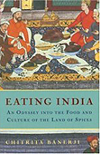 eating_india.jpg