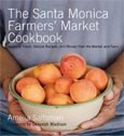 gf111022sm_farmers_market.jpg