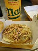 chow_mein_sandwich.jpg