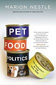 pet food politics.jpg