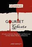 gf121027gourmet_ghosts.jpg