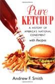 gf120414pure_ketchup.jpg
