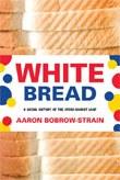 gf120414white_bread.jpg