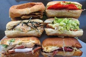inksacksandwiches.jpg