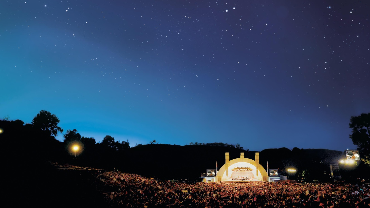 Picnicking at the Hollywood Bowl, cooking with breadcrumbs, survival food and looking at candy as a food group.