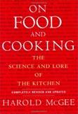 gf130223food-cooking.jpg