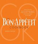 bonappetit_cookbook.jpg