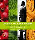 soul_new_cuisine.jpg