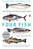 four_fish.jpg