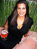 beer_chick.jpg
