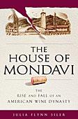 house_of_mondavi.jpg