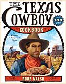 tx_cowboy_cookbook.jpg