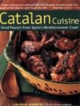 gf120616catalan_cuisine.jpg