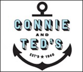 gf130907connie-ted.jpg