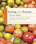 gf130907saving-season.jpg