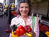 amelia-peppers.jpg