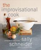 Improv Cook Cover.jpg