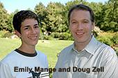 Doug Zell.jpg