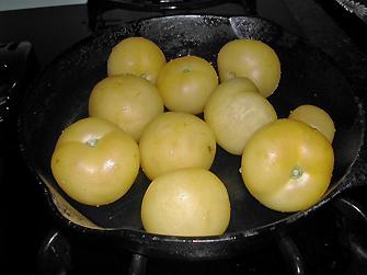 yellow_tomatoes.jpg