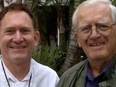Mark Peel and Jack Stumpf