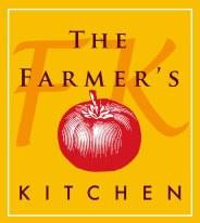 Farmers Kitchen