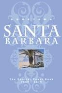Hometown Santa Barbara