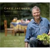 Jacques Pepin.jpg