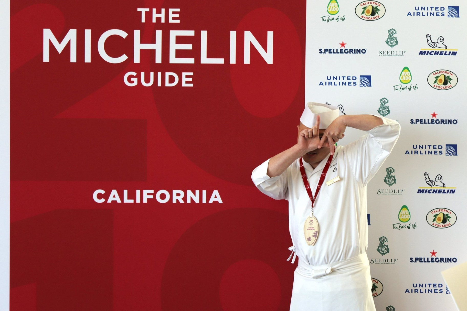 Michelin Guide c Michelin Guide Team.jpg