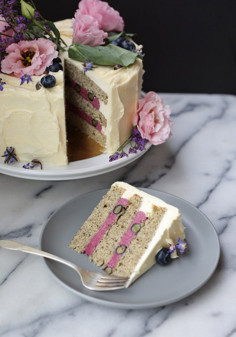 Earl_Grey_Blueberry_Cake_Sliced (Courtesy Valerie Confections).jpg
