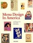 menu_design.jpg