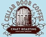 cellar_door_coffee.jpg