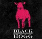 blackhogg.jpg