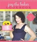 gf120602joy-the-baker.jpg