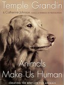 Animals Make Us Human 2