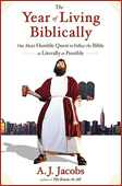 living_biblically.jpg