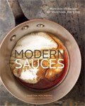gf130309modern_sauces.jpg