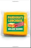 gf130309pandoras_lunchbox.jpg