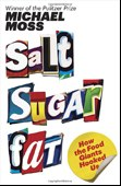 gf130309salt_sugar_fat.jpg