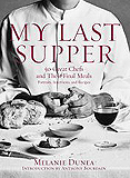 my_last_supper.jpg