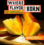 where_flavor_was_born.jpg