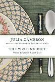 writing_diet.jpg