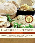 flatbreads_and_flavors.jpg