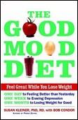 good_mood_diet.jpg
