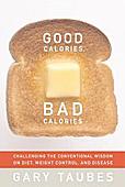 good_calories.jpg