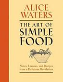 simple_food.jpg