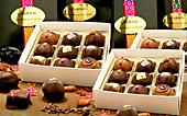 guanni chocolate.jpg