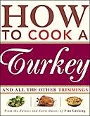 How to Cook a Turkey.jpg